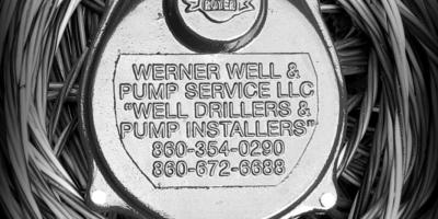 3 Signs Your Water Well Needs Repairs , New Milford, Connecticut