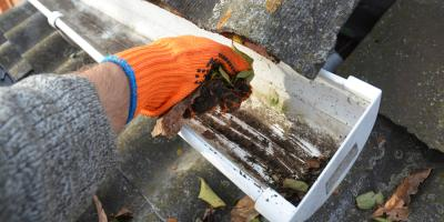 3 Home Maintenance Tips for the Rainy Season From Well Drilling Experts, Oconto Falls, Wisconsin
