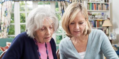 4 FAQs About Assisted Living to Help Your Loved One, Biron, Wisconsin