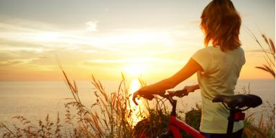 3 Wellness Care Tips from Dr. Nancy Swenson, West Adams, Colorado