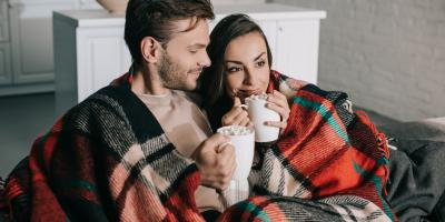 3 Ways to Prepare Your HVAC System for Winter, Wendell, North Carolina