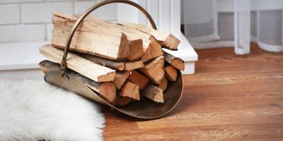 3 Details to Consider When Selecting a Fireplace Rug, Wentzville, Missouri
