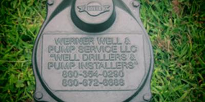How Deep Does a Water Well Need to Be?, New Milford, Connecticut
