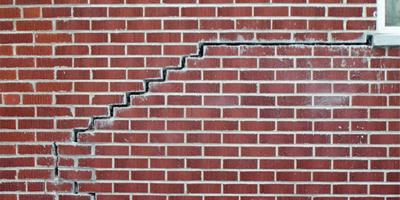 A Guide to Preventing Foundation Repairs, Lexington-Fayette Northeast, Kentucky
