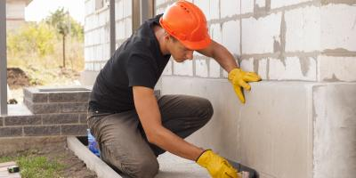 3 Tips to Prepare for Home Foundation Repair, Lexington-Fayette Central, Kentucky