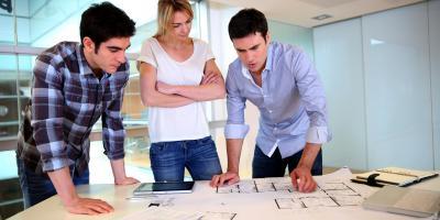 3 Benefits of Foundation Underpinning, Lexington-Fayette Central, Kentucky