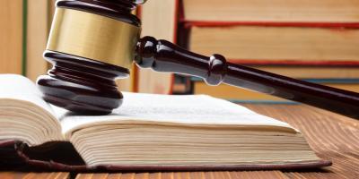 What Kinds of Scenarios Warrant Civil Litigation?, West Hartford, Connecticut