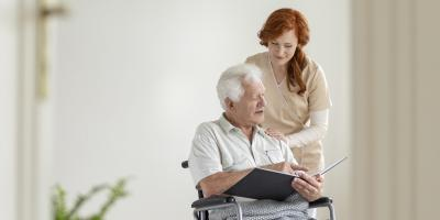 Important Questions & Answers on Respite Care, West Hartford, Connecticut