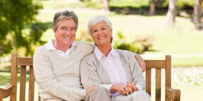 Answers to 4 FAQs About West Haven's Leading Retirement Center, West Haven, Connecticut