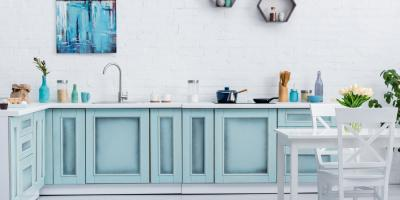 What Are the Kitchen Remodeling Trends for 2020?, West Haven, Connecticut