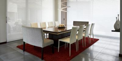 Your Most Pressing Questions About Graber Blinds® Answered, West Plains, Missouri