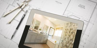 5 Home Remodeling Projects with the Best ROI, West Plains, Missouri