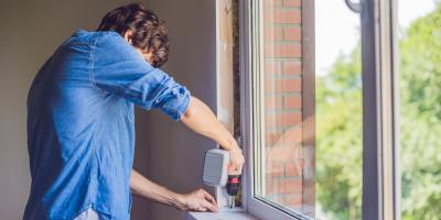 What Season Is Best for Window Replacement?, West Plains, Missouri