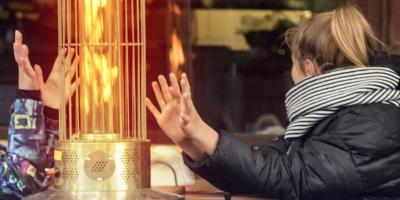 3 Ways Propane Can Help You Enjoy the Fall, West Plains, Missouri