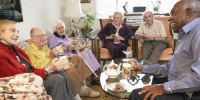 3 Tips for Choosing the Ideal Retirement Home, West Plains, Missouri