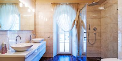3 Important Signs You May Need a Home Addition, West Salem, Wisconsin