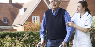 What Long-Term Care Insurance Is & How it Works, Hamilton, Wisconsin