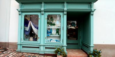 4 Reasons Businesses Should Consider Storefront Windows, West Plains, Missouri