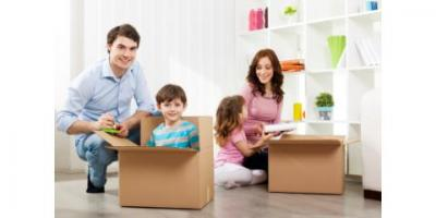 4 Winter Storage Tips to Maximize Space From West Side Movers, Manhattan, New York