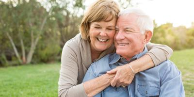 3 Ways to Care for Dentures, Westerville, Ohio