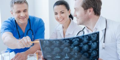 What to Expect From a Neurologist, Albemarle, North Carolina