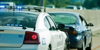 How a Lawyer Can Help With Traffic Violations , New Kensington, Pennsylvania