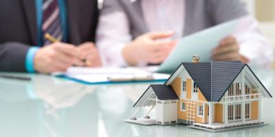 What Does a Property Appraisal Entail?  , Honolulu, Hawaii