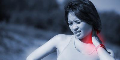 What Is Musculoskeletal Pain?, Fairbanks, Alaska