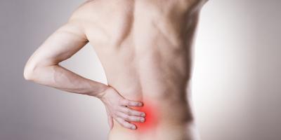 Chiropractic Orthopedist Explains Sciatica, Manhattan, New York