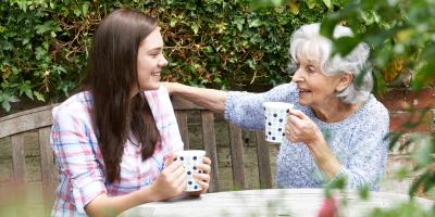 What Is the Reality of Assisted Living in 2017? , Greenville, Ohio
