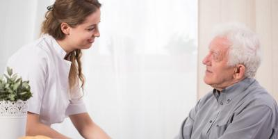 What to Consider Before Hiring an In-Home Care Provider , Anchorage, Alaska