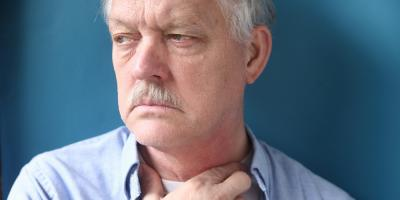 What to Do if You Have Dysphagia: Advice From a Medical Doctor, Green, Ohio