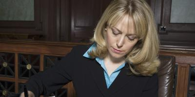 What to Know About Bail Bond Forfeiture , Rocky Fork, Missouri