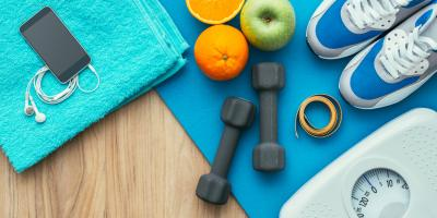 Important Facts to Know About Weight Loss , Farmington, Connecticut