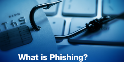 Why are phishing campaigns so rampant despite awareness from media coverage?, Tulsa, Oklahoma