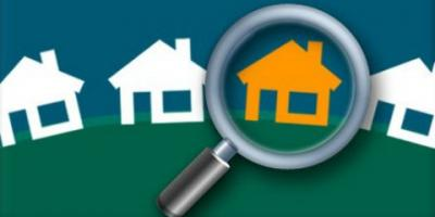 4 Considerations to Keep in Mind When Looking at Homes for Sale, Dothan, Alabama
