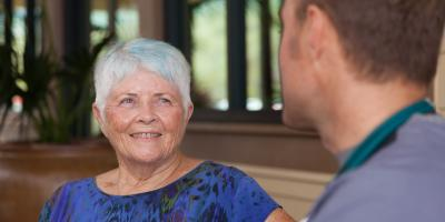 4 Qualities to Look for in a Family Medical Health Center, Waikoloa Village, Hawaii