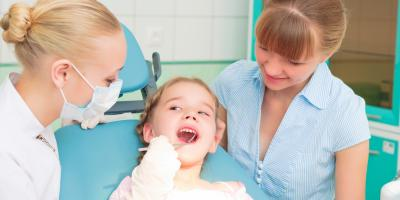 3 Qualities to Look For in a Family Dentist, Northeast Jefferson, Colorado