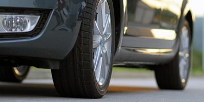 Vehicle Maintenance Tasks to Complete Before Your Road Trip, Anchorage, Alaska