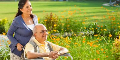 Senior Care Tips: 4 Ways to Make Your Bathroom Safe, Greenville, North Carolina