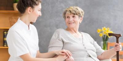7 Factors to Consider When Transitioning to Assisted Living, White Plains, New York