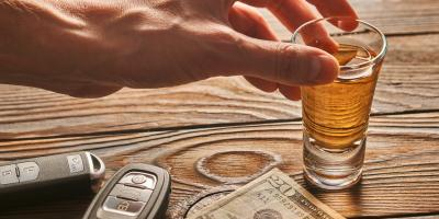A Guide to DWI Laws in New York, White Plains, New York