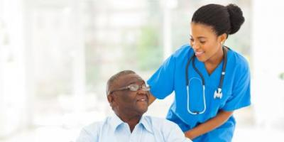 5 Cleanliness Tips for Your Career in Healthcare, Bronx, New York