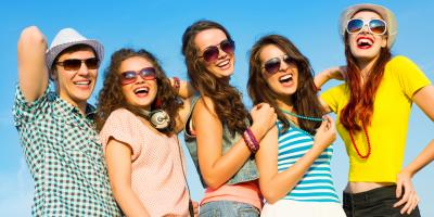Top 5 Eye Care Tips, Whitefish, Montana