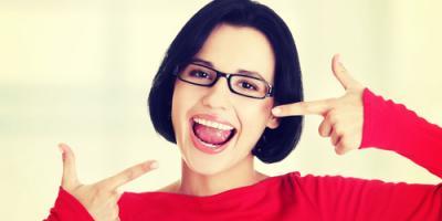5 Incredible Benefits of Professional Teeth Whitening, Rice Lake, Wisconsin
