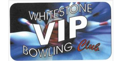 Bowl More and Save More With Our VIP Membership!, Queens, New York