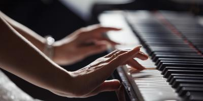 Buying Musical Instruments: 3 Tips to Pick The Perfect Piano , Dothan, Alabama