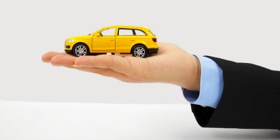 3 Reasons Why You Should Get Auto Insurance From Campbellsville's Premier Insurance Agency , Campbellsville, Kentucky