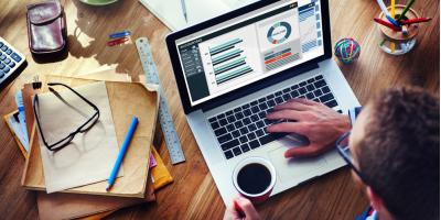 3 Small Business Situations Requiring a Business Accounting Professional, Kalispell, Montana