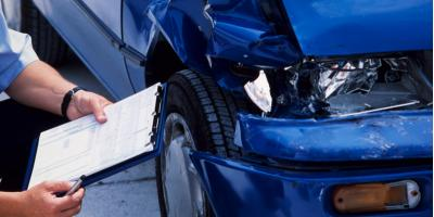 Why Should You Hire a Car Accident Lawyer?, 5, Tennessee